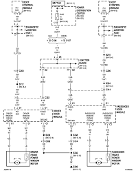 wiring diagram for 2004 jeep grand cherokee the wiring diagram 02 jeep grand cherokee wiring diagram 02 printable wiring wiring diagram