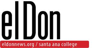 el Don News: Home page