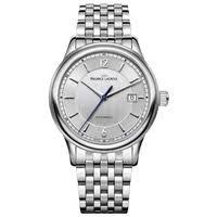 Наручные <b>часы</b> Maurice Lacroix LC6098-SS002-120-1 — купить ...