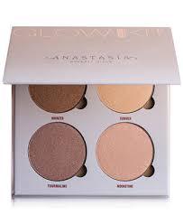<b>Anastasia Beverly Hills</b> Sun Dipped Glow Kit® & Reviews - Makeup ...