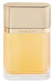 <b>Cartier Must de Cartier Gold</b> Eau de Parfum | Nordstrom