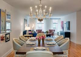Living And Dining Room Furniture Living Room Decorate Living Room And Dining Room Combo Design