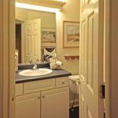 bathroom lighting bathroom lighting options bathroom incredible bathroom light ideas bathroom light bar bathroom lighting options
