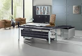 full size of desk contemporary gray metal modern executive desks metal desk legs chrome cool awesome office chair image