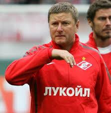 Jewgeni Alexandrowitsch Kafelnikow