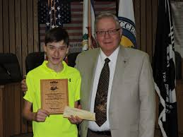 essay winner news sports jobs weirton daily times