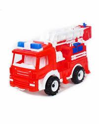 Пожарная Нордпласт <b>машина Спецтехника</b> 203 315122 купить в ...
