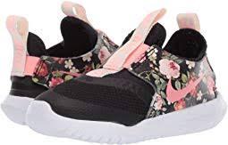 <b>Girls Casual Shoes</b> + FREE SHIPPING | Zappos.com
