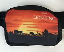 Мужские <b>рюкзаки</b> и сумки <b>Lion</b> в интернет-магазине eBay.com