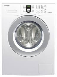 Samsung WF8500NH Washing Machine specs, reviews and features