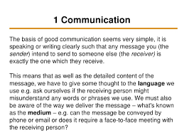essay communication skills  wwwgxartorg the importance of interpersonal skills