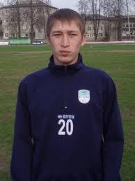 Vitālijs Rečickis