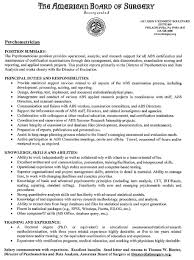 doc 7281030 doc7281030 sample organizational change announcement organizational announcement samples how to open a cover letter