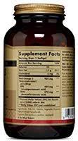 <b>Solgar Omega 3 950</b> 100 softgels - 2 Bottles: Amazon.sg: Health ...