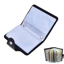 Best Price <b>High quality</b> short <b>mens</b> wallet man ideas and get free ...