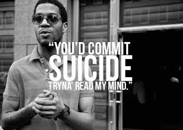Quotes Fans Kid Cudi Quotes From Songs