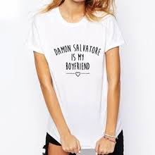 Buy damon <b>shirt</b> and get free shipping on AliExpress