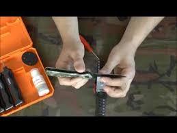 Маленький нож для скрытого ношения GERBER Basic Drop-Point ...