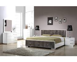 Modern Chairs For Bedroom Modern Furniture Bedroom Astonishing Contemporary Bedroom