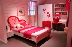 white bedroom photos cf cebcebceadceb bedroom themes with nice wall paint color decor pink lov