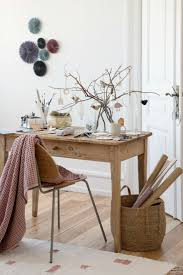 Søstrene Grene <b>DIY</b> Magazine Out Now   Украшения своими ...