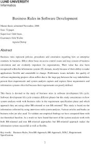 academic argument essay example Design     Resume Template   Essay Sample Free Essay Sample Free