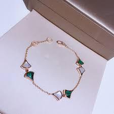 top 9 most popular <b>zirconia</b> party bracelet for women sterling silver ...