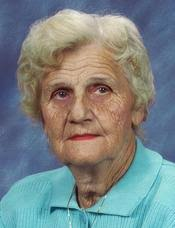 Mrs. Maxine Murphy, 83, of Portland, died Saturday, June 16, ... - 1508906