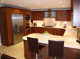 small u shaped kitchen design: small u shaped kitchen design pictures to pin on pinterest