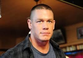 Tutte le immagini de capelli e Acconciature di John Cena in zonaacconciature.com . - John%2Bcena%2B67767703