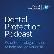 Dental Protection Australia