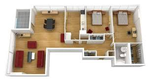 images about Southern Living House Plans on Pinterest       images about Southern Living House Plans on Pinterest   Basement floor plans  U shaped houses and Home interior design