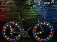20+ Best <b>Bike Spokes</b> and Parts images   <b>bike</b>, <b>bike wheel</b>, <b>bicycle</b>
