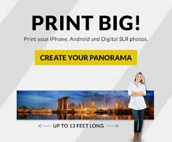panoramic photos custom panoramas iphone panoramic prints our make it right promise we want you to be 100% happy every product you make on our site if you aren t satisfied we will make it right