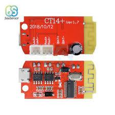 Купите bluetooth <b>speaker micro</b> usb онлайн в приложении ...