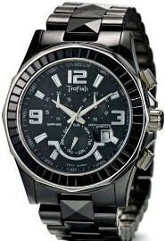 Страница 2 Каталог <b>Romanson</b> - Купить <b>часы</b> в интернет ...