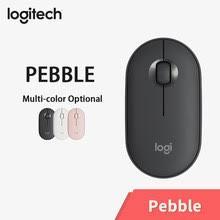 Bluetooth <b>Logitech Коврик Для Мыши</b> – Купить Bluetooth <b>Logitech</b> ...