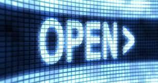"""Résultat de recherche d'images pour """"open data"""""""