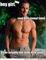 hey girl, ... - hey girl, Meme Generator Captionator via Relatably.com