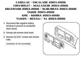 yukon denali wiring diagram wiring diagrams online