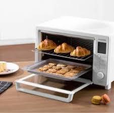 Кухонные <b>плиты</b> купить в Хабаровске. Цены! Новые и б.у.