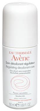 <b>Дезодорант Avene Регулирующий</b> 50 мл от 700 р., купить со ...