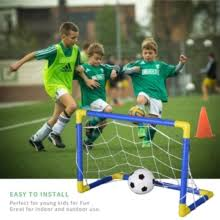 Buy new soccer games <b>inflatable</b> and get free shipping on AliExpress