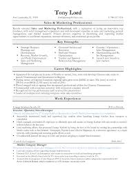 food services attendant resume food service manager resume examples template jobresume gdn food service manager resume examples template jobresume gdn