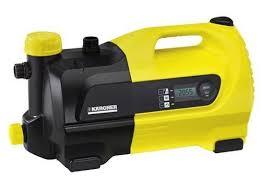 <b>Gardena 13000</b> Aquasensor Comfort купить в Украине. Продажа ...