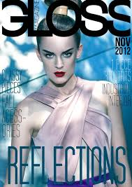 Gloss Magazine November 2012 EN by JPM Media - issuu