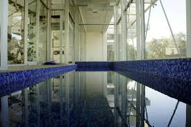 delightful designs ideas of indoor pool house plans agreeable swimming pool design ideas using rectangular amazing indoor pool house