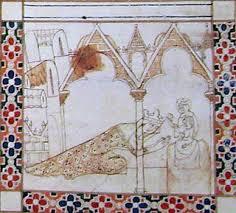 Beatriz da Suábia