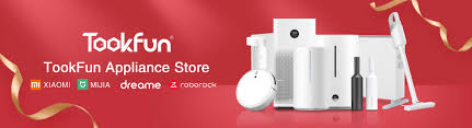 TookFun Appliance Store - Amazing prodcuts with exclusive ...