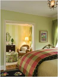 Red Color Bedroom Bedroom Wall Paint Designs Red Simple Bedroom Paint Ideas